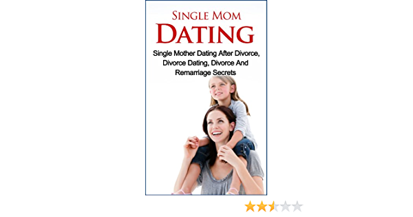 Dating single mothers in png