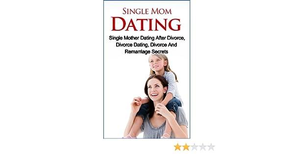 MORE IN Divorce