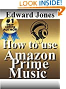 #9: How to use Amazon Prime Music: A guide to getting the most from Prime Music