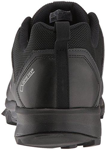 Adidas Udendørs Mænds Terrex Tracerocker Gtx Spor Løbesko Sort / Sort / Carbon QlsAg
