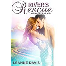 River's Rescue (River's End Series, #9)