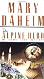 The Alpine Hero, Mary Daheim, 0345396421