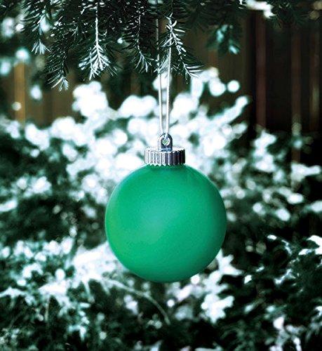 Dark Verdigris Green Ornate Pedestal Light: Xodus Innovations WP560 Battery Powered Hanging Decorative