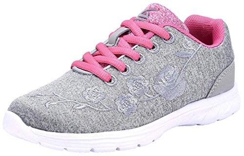 Geers Shoes Kids