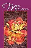 Miss Marianne, Brenda Lair, 1453882529