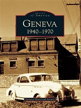 new geneva singles over 50 Geneva singles, switzerland member6773152  new here with no friends so far member6816191 (online last month) 50-year-old man seeking women 30-50 widowed.