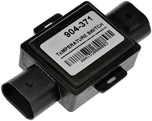 Dorman 904-371 Diesel Emissions Fluid Temperature Sensor