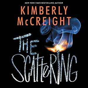 The Scattering Audiobook
