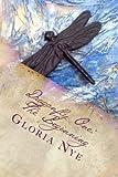 Dragonfly, Gloria W. Nye, 0986791229