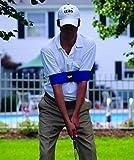 IZZO Golf Izzo Smooth Swing