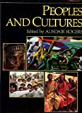 Peoples and Cultures, , 0195209281