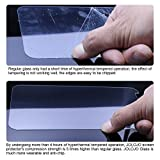 [2 Pack] 9 Inch Tablet Screen Protector JOLOJO