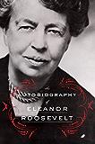 The Autobiography of Eleanor Roosevelt