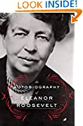 Download The Autobiography Of Eleanor Roosevelt Pdf Epub Mobi