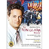 The Ron Clark Story