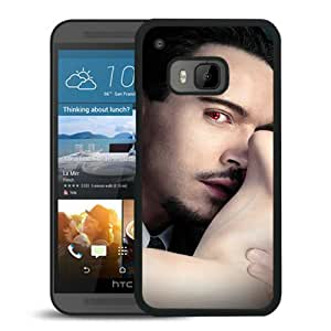 Dracula TV series Black New Recommended Design Motorola Moto G Phone Case