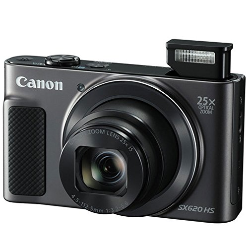 Buy point and shoot cameras best buy
