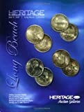 HNAI Long Beach Coin Final Session Catalog #439, Heritage Numismatic Auction, Inc., 1599671476