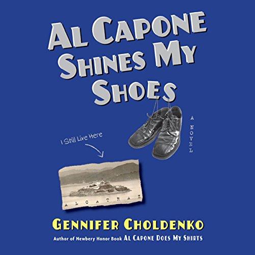 Shine Kids Shoes - 4