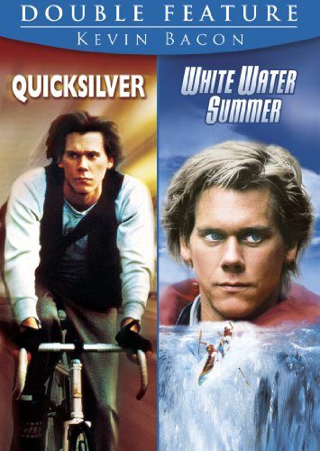 kevin-bacon-double-feature-quicksilver-white-water-summer
