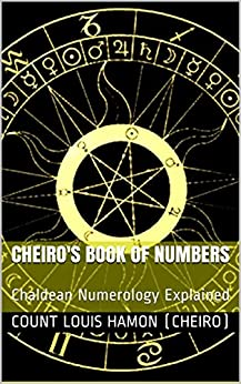 First name numerology meaning image 5