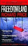 Freedomland, Richard Price, 038533513X
