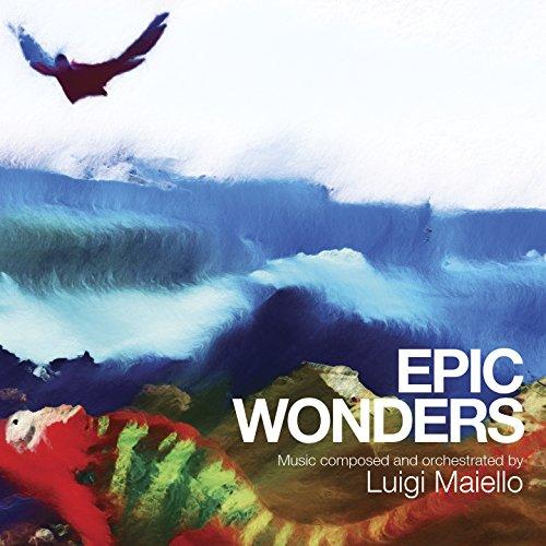 the fertile crescent by luigi maiello on amazon music amazon com