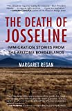 The Death of Josseline, Margaret Regan, 0807001309