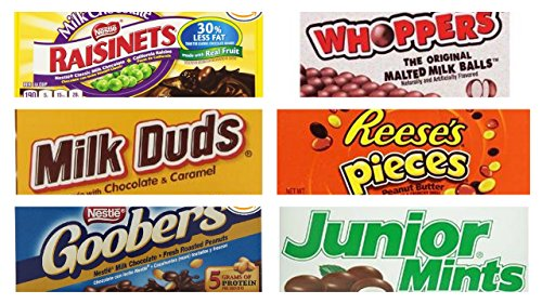movie-theater-candy-bundle-pack-of-6-includes-1-box-milk-duds-5-oz-1-box-whoppers-5-oz-1-box-junior-