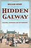 Hidden Galway, William Henry, 1856357546