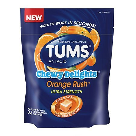 tums-chewy-delight-1177mg-orange-rush-32-chewables-3-pack
