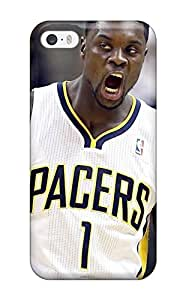 indiana pacers nba basketball (4) NBA Sports & Colleges colorful Case For Ipod Touch 4 Cover 4551826K296563315