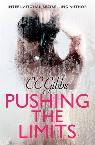 Pushing Bookends - Pushing the Limits: Rafe & Nicole Book 1