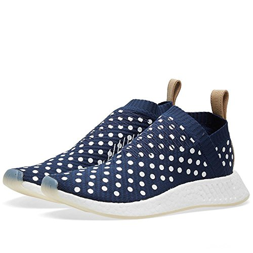 Adidas NMD CS2 PK Woman's Running Shoe