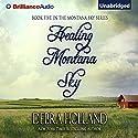 Healing Montana Sky: The Montana Sky Series, Book 5 Audiobook by Debra Holland Narrated by Natalie Ross