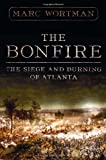 The Bonfire, March Wortman, 1586484826