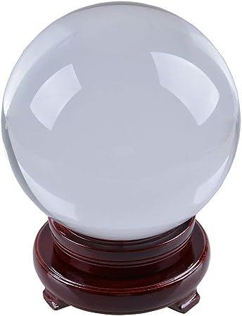 Sfera cristallo 15 cm