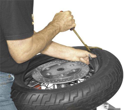 K&l 35-9264 tire tamer (35-9264) by K&L Supply