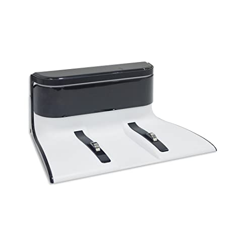 Amazon.com: Cargador de casa Dock Station para iLife A6 ...