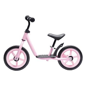 Bicicletta Bambina 6 Anni Amazon
