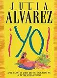 Yo! by Julia Alvarez (1997-01-01)
