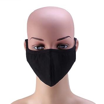supvox disposable mask