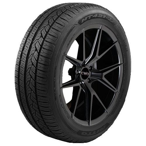 Mazda CX 9 Radial Tire Radial Tire for Mazda CX 9
