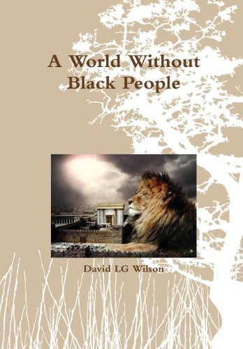 world without people - 6