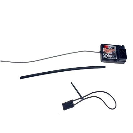 Brückengleichrichter 3-Phasen SKBPC3510-1000V 35A