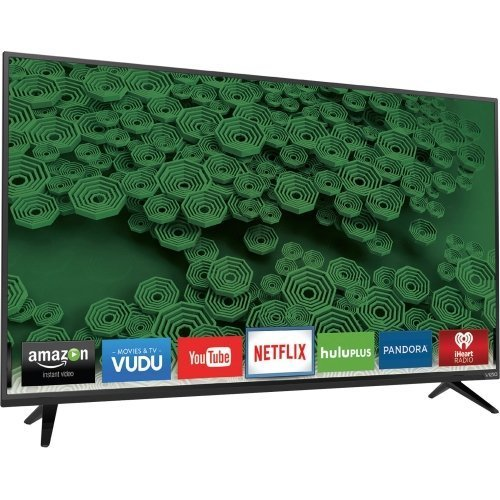 vizio-d65u-d2-65-inches-class-uhd-full-array-led-smart-tv-2016-model