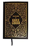 img - for Collected Works of Kahlil Gibran- DELUXE EDITION [Hardcover] KAHLIL GIBRAN book / textbook / text book