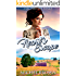 Mail Order Bride: Clean Historical Romance:  Heart's Escape (Western New Frontier Love Collection Bundle) (Inspirational Wholesome Fiction)
