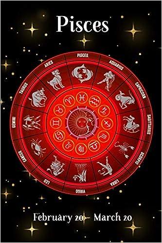 virgo february 9 2020 weekly horoscope
