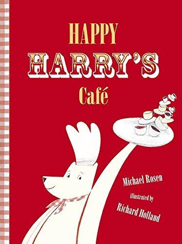 happy-harrys-cafe-by-michael-rosen-2012-08-02
